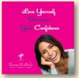 Love Yourself Audio CD